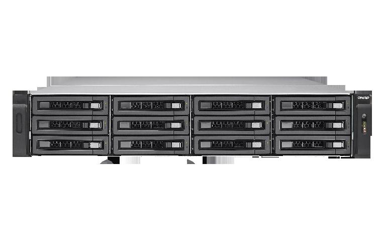 TVS-EC1280U-SAS-RP-R2