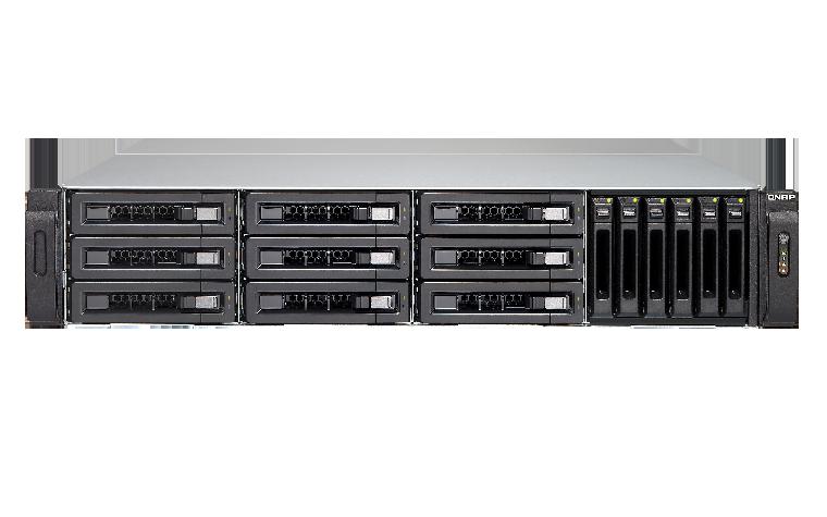 TVS-EC1580MU-SAS-RP-R2