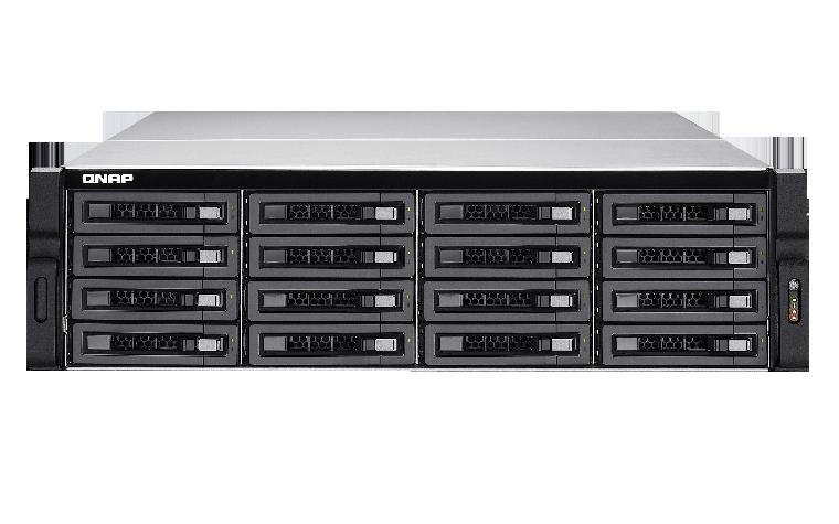 TVS-EC1680U-SAS-RP-R2