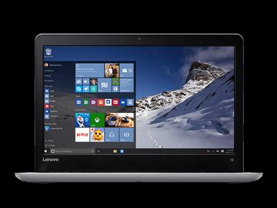 ThinkPad 13 G2